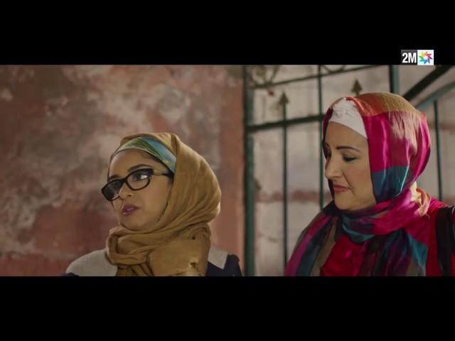 برامج رمضان : حديدان في كليز.. الحلقة 15-16 HD