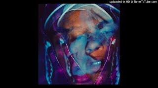 "[FREE] D Savage 3900 x Yung Bans x ThouxanBanFauni Type Beat - ""WYD"" (prod. GLONE)"
