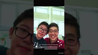 Publication Date: 2017-10-03   Video Title: 張祝珊英文中學