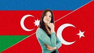 Türk devletlerindeki ilginç yasaklar ve kurallar