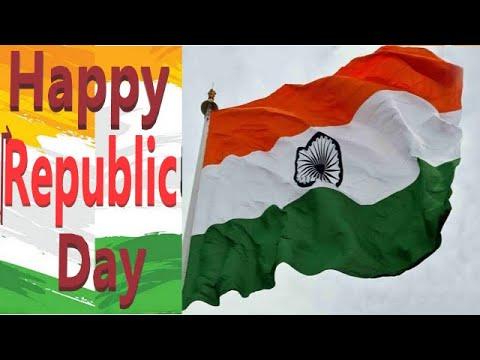 happy-republic-day-|-republic-day-hindi-kavita-|-गणतंत्र-दिवस-की-शुभकामनाएं-|-desh-bhakti-par-kavita