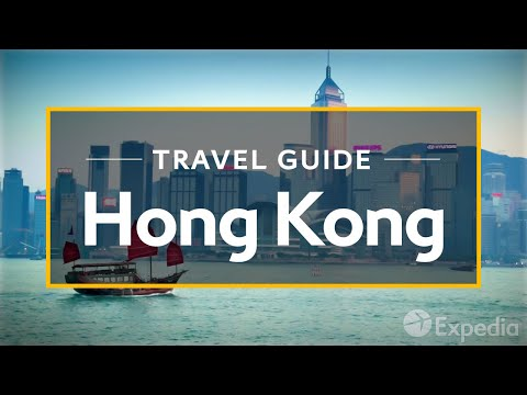 hong-kong-vacation-travel-guide-|-expedia