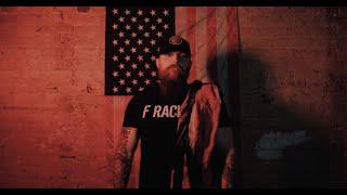 "Adam Calhoun - ""Hate Ya Self"" (Official Music Video)"