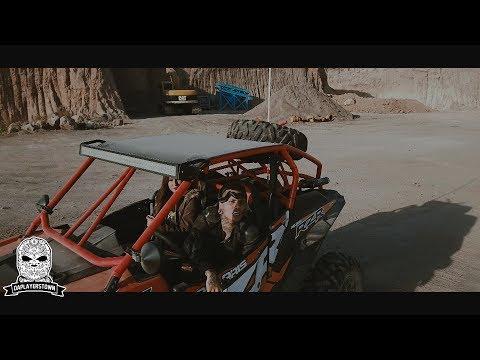 MARA - Nunca es Tarde (Video Oficial)