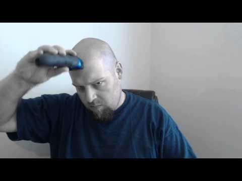 BrAun Series 3 Wet & Dry Shaver