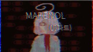 MARENOL '덈덈DD'님 대합작 (10파트)