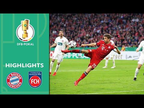 1 Bundesliga Live Ticker Heute