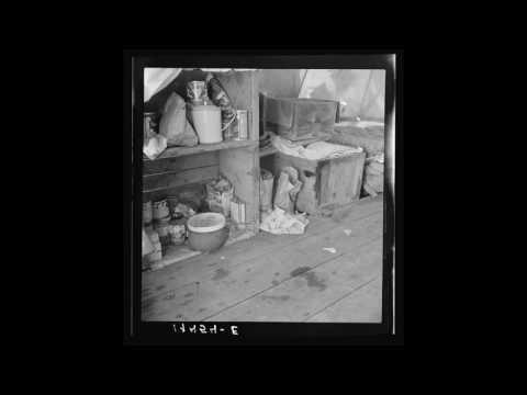 Molokan American Folk Music (CA): Preaching by J. P. Susoeff