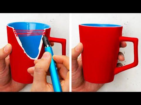 3D PEN CAN