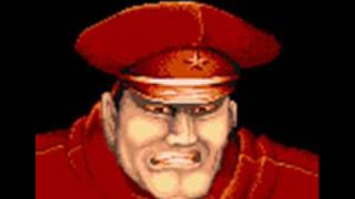 Repeat youtube video M. Bison's Theme from Street Fighter II The World Warrior