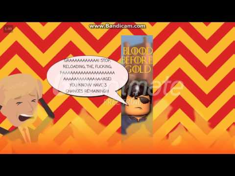 roblox ads errors 2 (Minigames!)