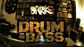 dj darko micrimix004 (dNb)