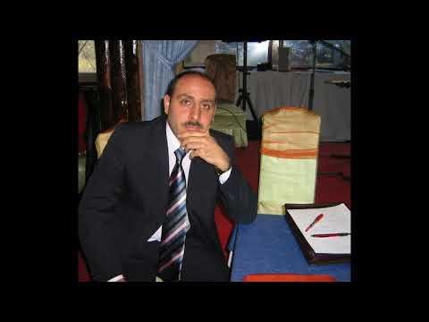 Mehmet Nuri Parmaksız Buzdağı Şiiri