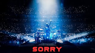Download Alan Walker & ISÁK - Sorry (Official Music Video)