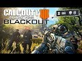 """Call of Duty: Black Ops 4 """"BLACKOUT"""" Battle Royale Multiplayer Gameplay!! (COD BO4 Blackout BETA)"""