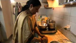 ARD Dokumentation - Curry - Ein kulinarisches Missverständnis