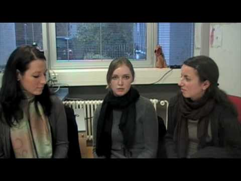 Heidelberg Students (German)