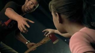 Dead Island Reveal Trailer (North America)