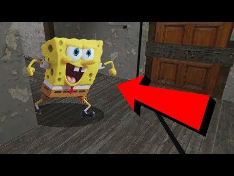 spongebob-obelstil-granny