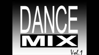 Best Electro-House Dance Mix 2012.vol1 CzechU