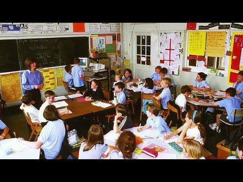 Catholic Classical Education on the Rise!!!