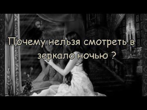 Список каналов спутникового тв мтс