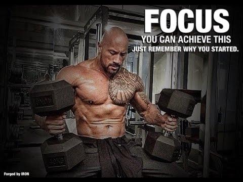 Dwayne Joohnson Inspirational Quotes Wallpaper Motivational Workout The Rock Dwayne Johnson Quot The Rock