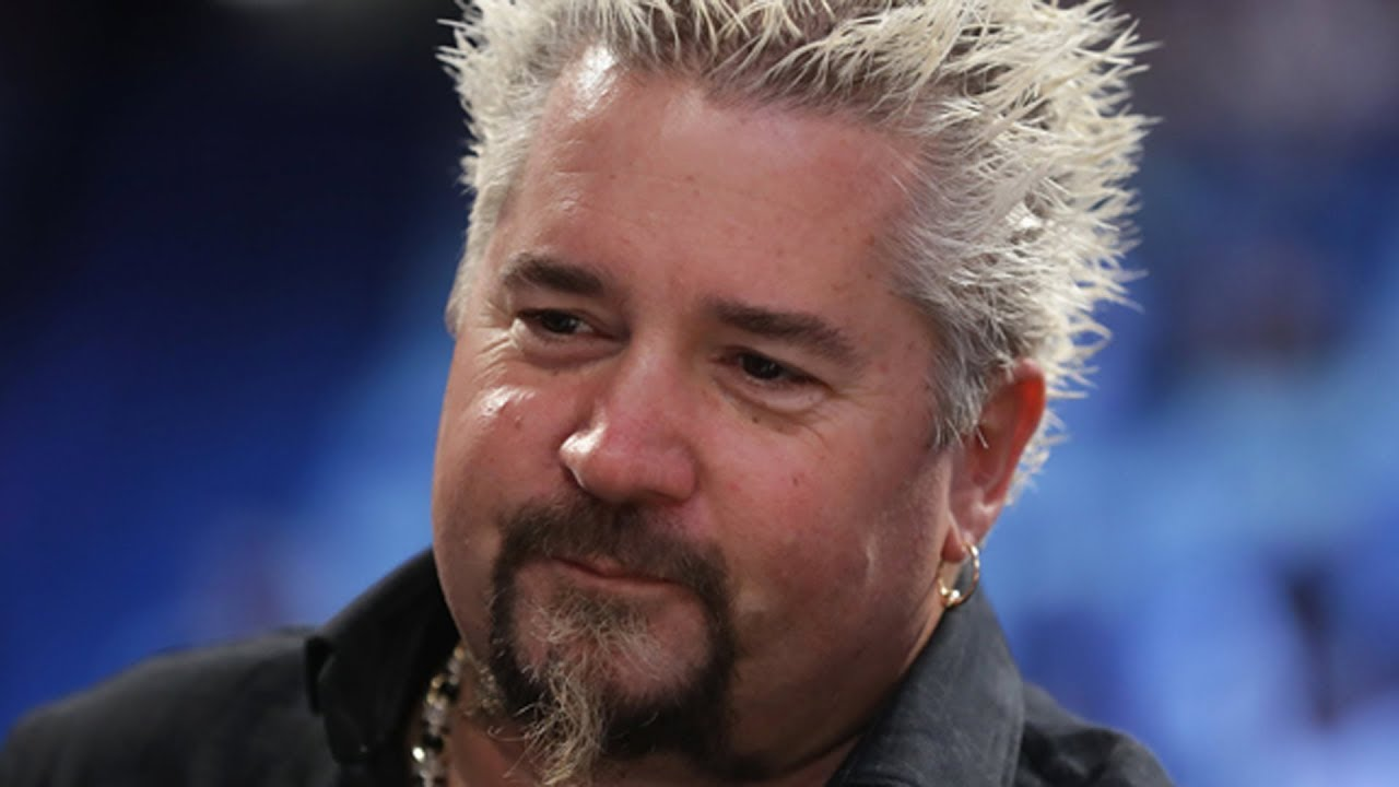 Download The Truth About Diners, Drive-Ins And Dives