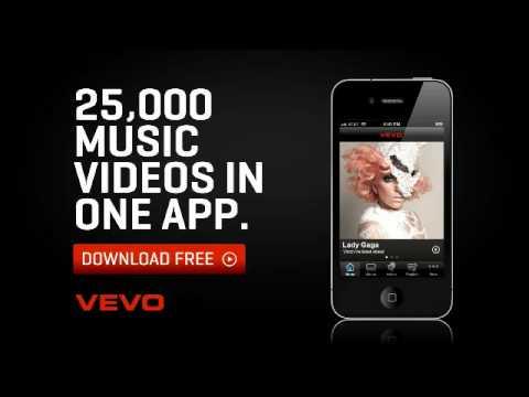 Mariah Carey -- We Belong Together -- Video, listening   stats at Last.fm.flv