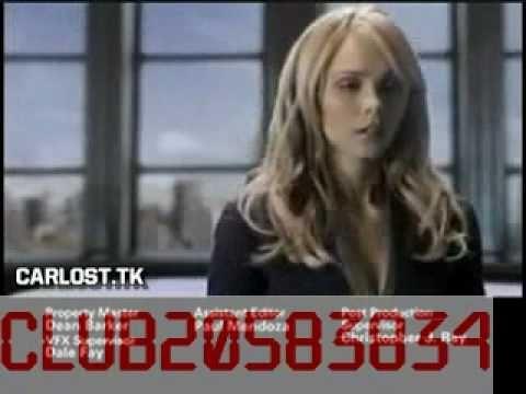 V 2x08 Uneasy Lies the Head  Визитёры 2 сезон 8 серия