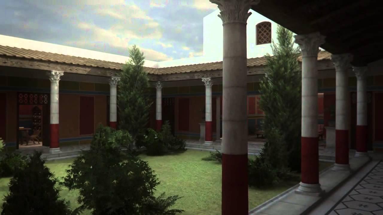 Recorrido virtual la casa de los pajaros it lica youtube - Casa para pajaros ...