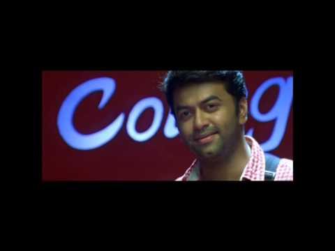 Vennilaavin Song Lyrics   College Days Malayalam Movie Songs Lyrics