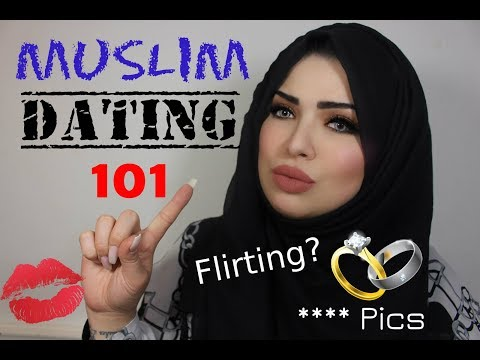 muslim single dating