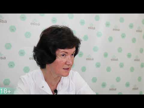 Гормональная терапия для женщины. Гинеколог о гормональных препаратах.