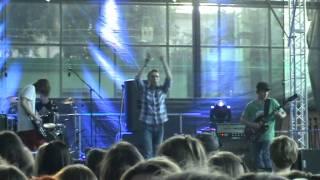 Handjob - Tajemnica (live YoungStage 2011)
