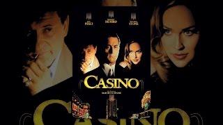 Casino (VOST)