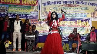 Hatisala Babul