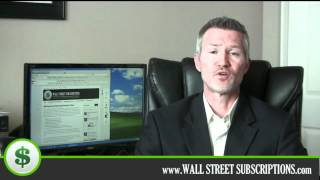 Wall Street Journal Dis¢ount - Reasons to Subscribe to WSJ