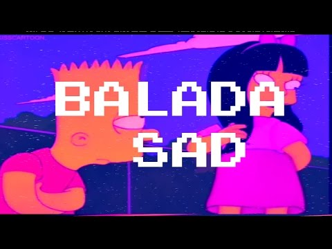 CHRISS KAIZZY :( BALADA SAD :(