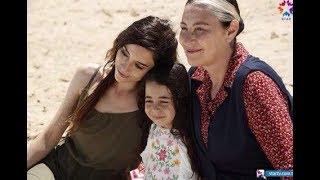 «Мама/Anne» 33 серия - анонс на русском языке, дата выхода