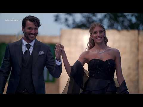 SPOSI DEL NUOVO MILLENNIO 2016 - QUEI ROMANTICI ANNI '50 from YouTube · Duration:  1 minutes 22 seconds
