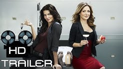 Rizzoli & Isles: Trailer Season 5 | TNT