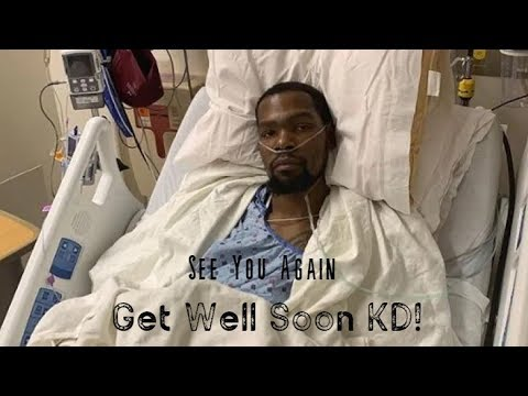 kevin-durant-tribute-music-video---see-you-again-*hd*