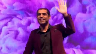 Motivational Speech By Motivational Speaker Mitesh Khatri