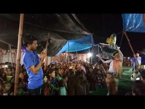 Maa ka Aashirwad Yuva Shakti Samiti