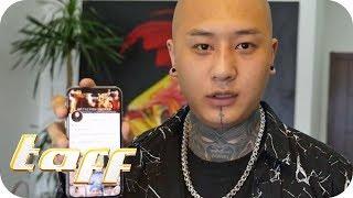 Millionär über Nacht! Die Livestream-Fabrik in China | taff | ProSieben