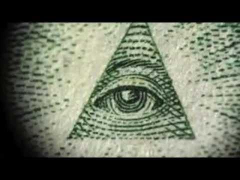 Illuminati song (Ear Rape)!!!