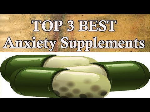 top-3-best-natural-anti-anxiety-supplements-(that-works)