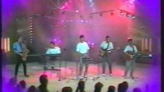 TENNESSEE 1986 LA PUERTA VERDE