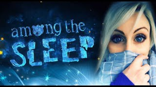 ★ #2 Among the Sleep - Kto zgasił światło?!